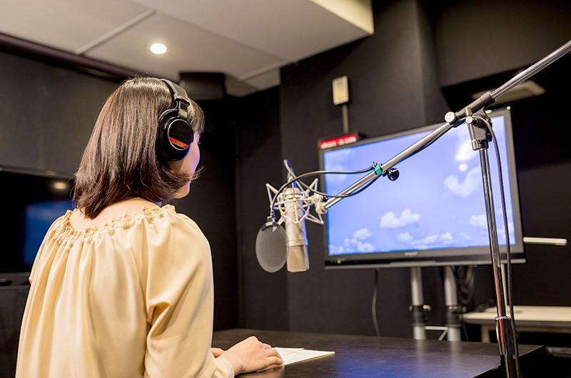 沖縄のラジオコマーシャル(ラジオ広告)のイメージ