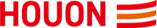 沖縄のホームページ作成・WEBサイト制作なら「株式会社ホウオン」へ